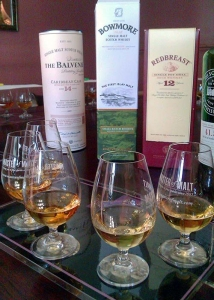 WhiskyTasting2