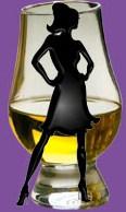 WhiskyFINAL5[1]