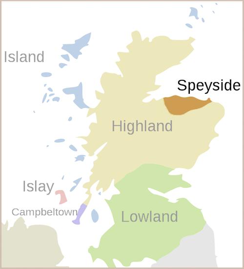 500px-Scot_regions_speyside
