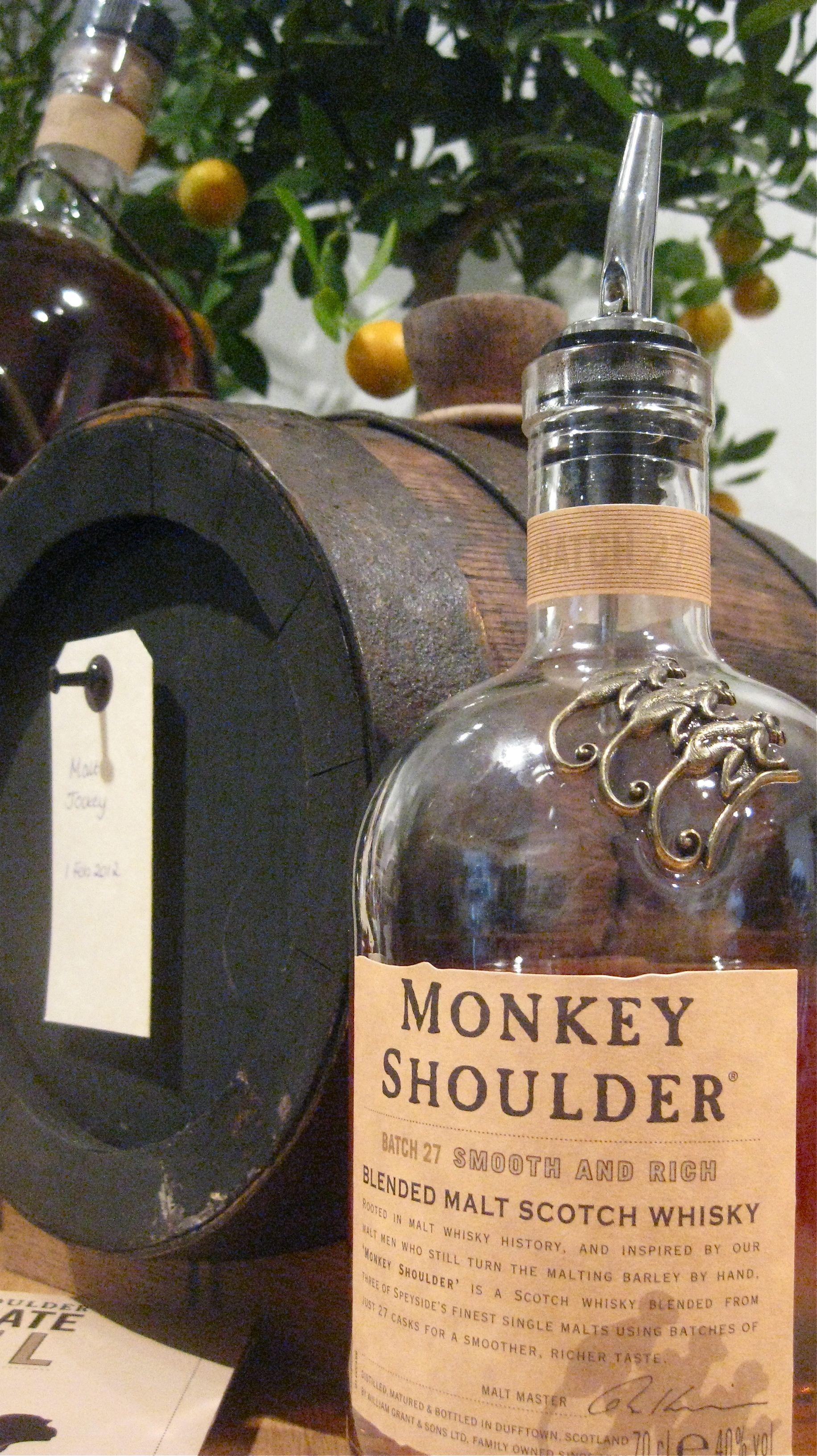MonkeyShoulder3