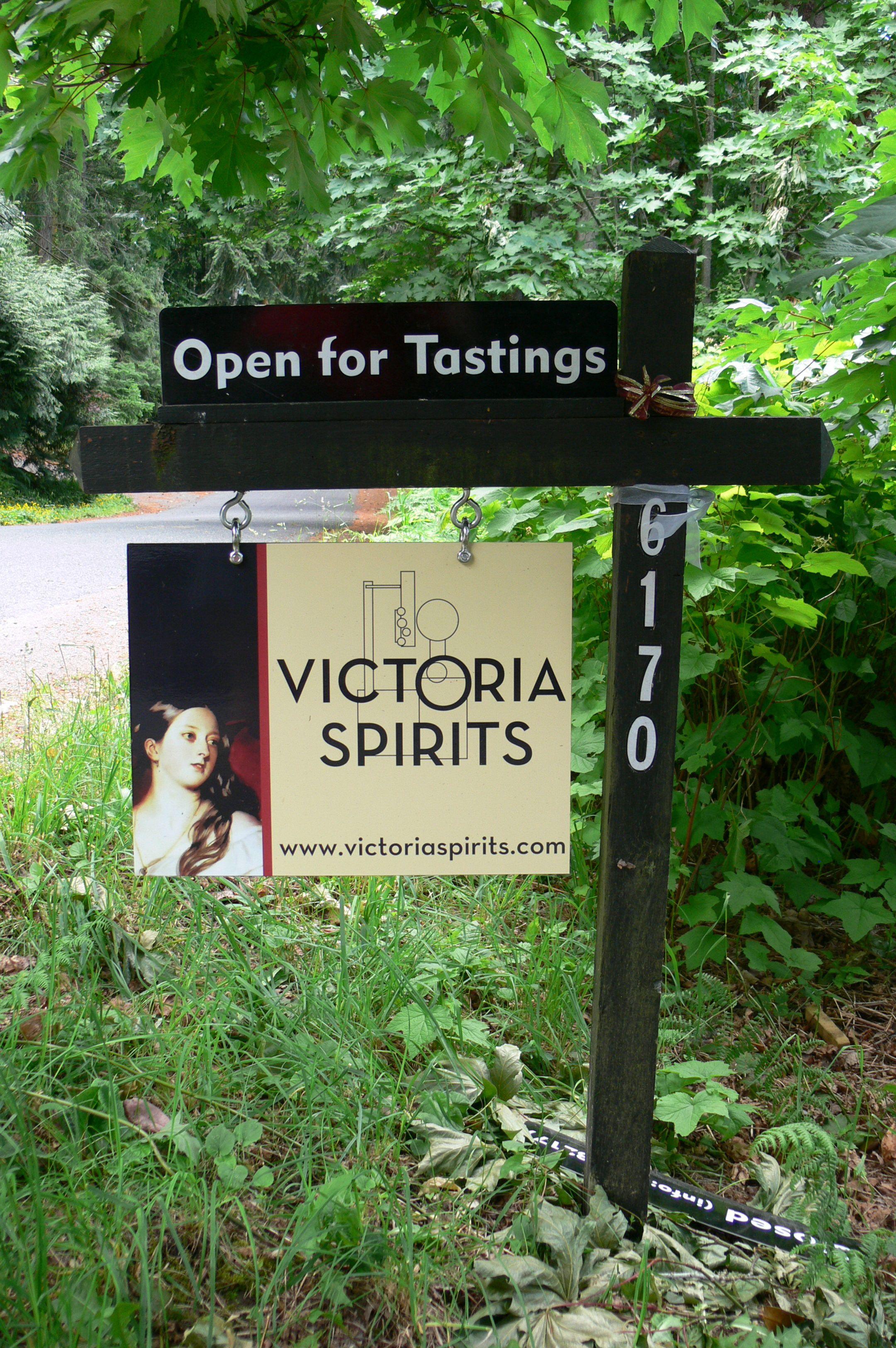 VictoriaSpirits4