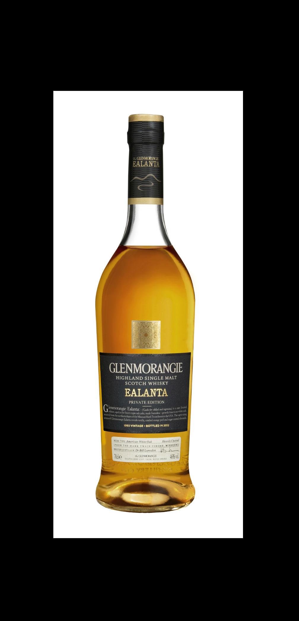 Ealanta1