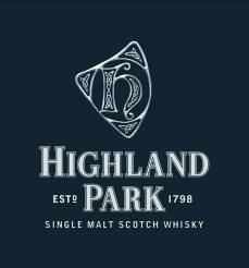 Highland Park Shield