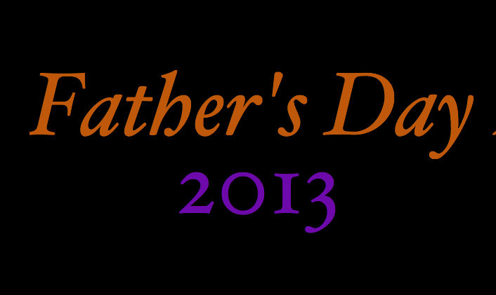 Father's Day logo1