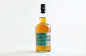 Wemyss Malts April 2013 single cask release