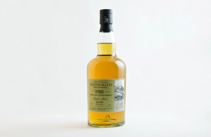 Wemyss Malts April 2013 release