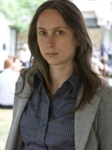 Isabel Graham Yool Milroys