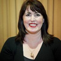 Amanda Ludlow