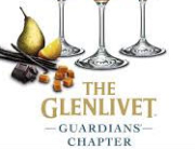 Glenlivet Guardians Crop