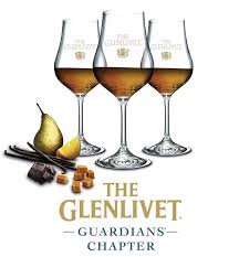 Glenlivet Guardians