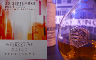 Whisky Live Paris Part 2 Feat Image