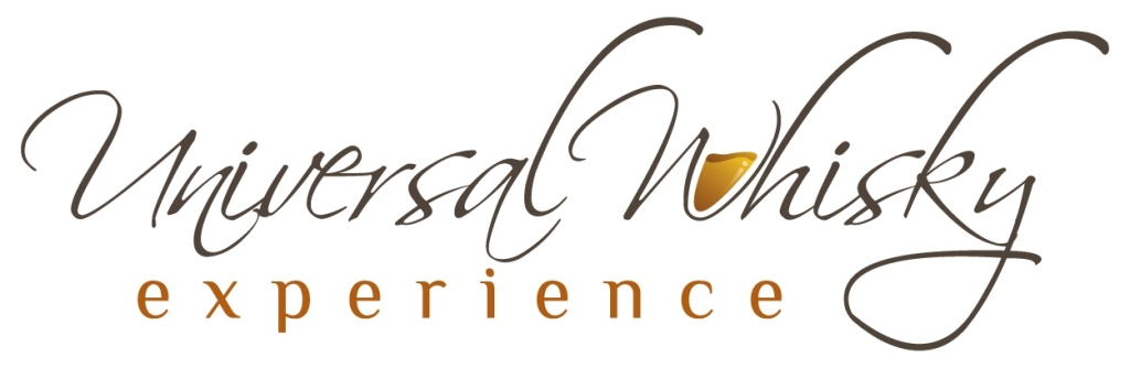 Universal Whisky Experience