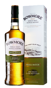 Bowmore-Small-Batch-Full