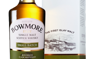 Bowmore-Small-Batch-Full