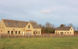 Buildings,byDavidPaton(LR)