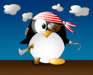 Crystal_Penguin_Pirate