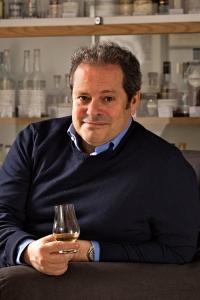 Daniel Szor, Cotswold Distillery,4999P