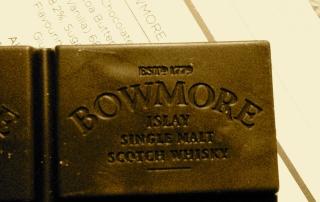 Bowmore4