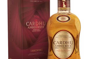 cardhuamberrock_bottle-and-carton_lores