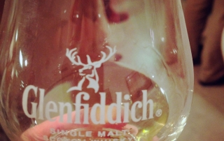 Glenfiddich 26 - 3