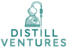 Spirit Search: Distill Ventures On Hunt
