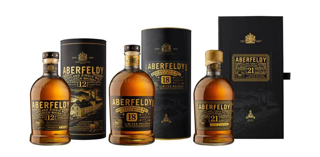 Aberfeldy_range