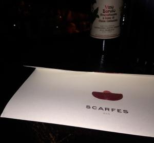 Scarfes 2