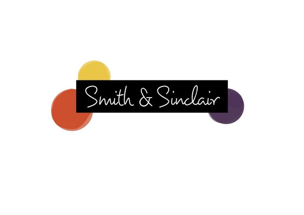 Smith&Sinclair3