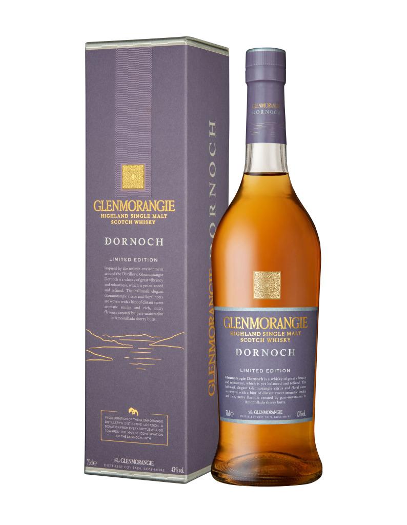Glenmorangie Dornoch (2)