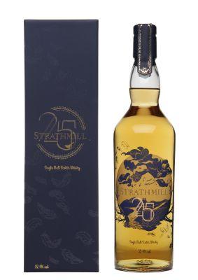 Strathmill25