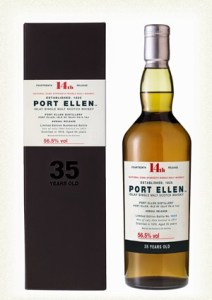 port-ellen-35-year-old-1978-14th-release-2014-special-release-whisky