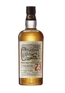 Craigellachie-23