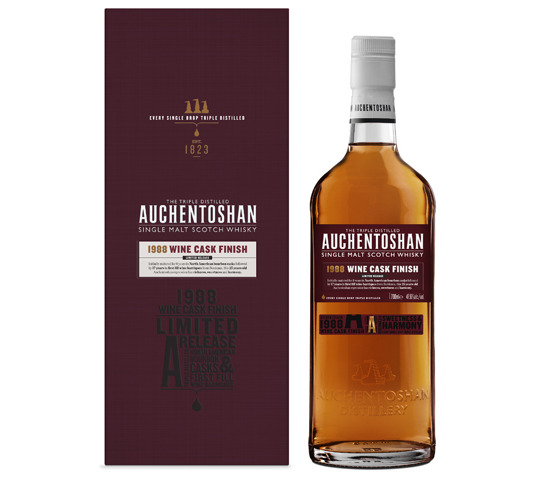 auchentoshan-wine-cask-finish