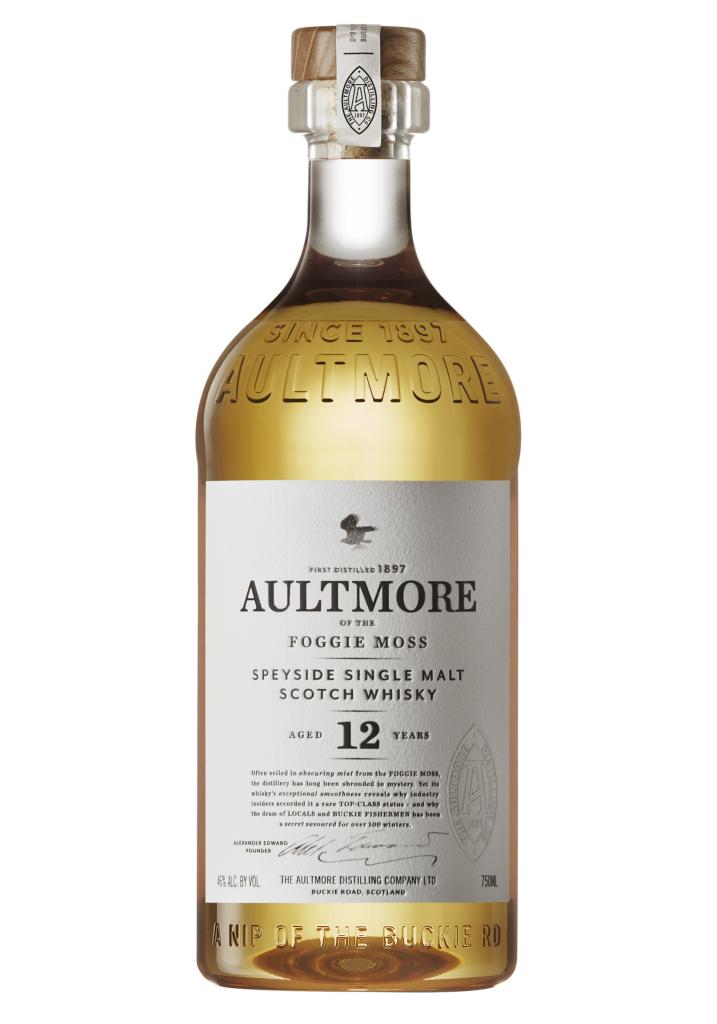 Aultmore_12YO