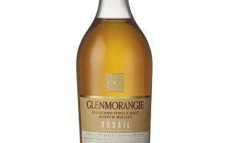 Glenmo Tusail