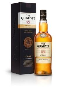 The Glenlivet MDR