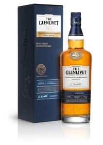 The Glenlivet MDR Small Batch