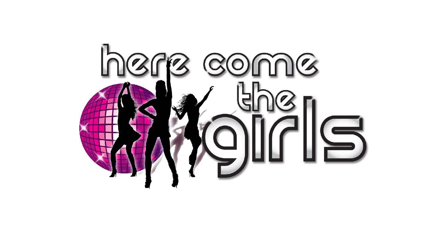 here-come-the-girls-logo