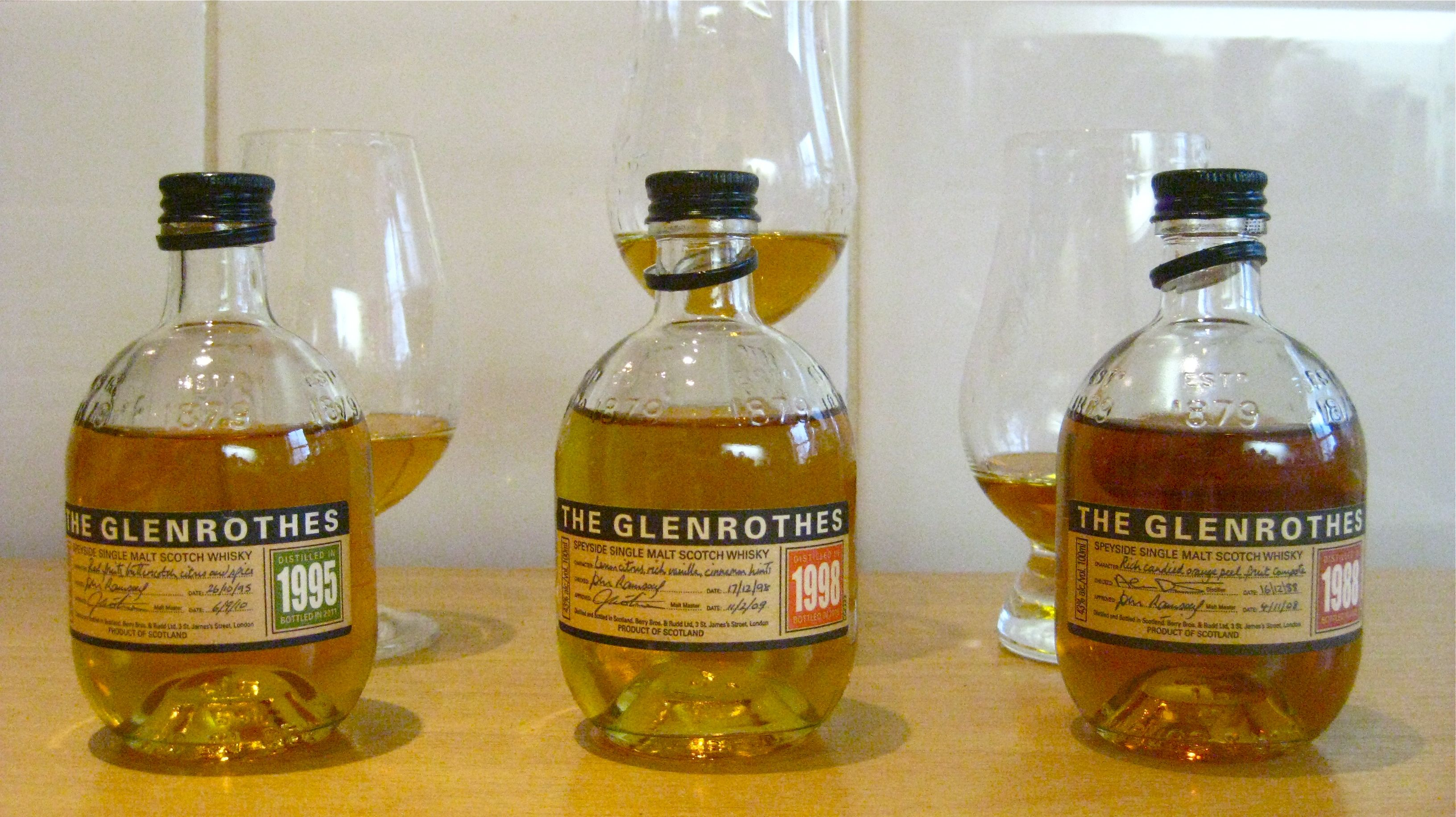 Glenrothes1