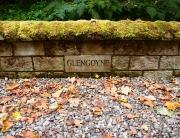 Glengoyne Outdoor