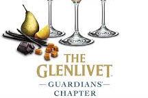 Glenlivet Guardians Crop