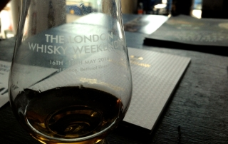 WhiskyLounge4