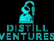 Distill Ventures