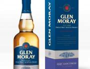 GlenMoray_PortCask_01