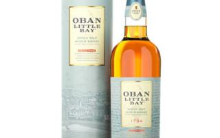 Oban-Little-Bay