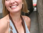 Nicola Riske Profile