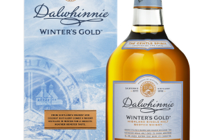 WINTERS GOLD_BOTTLE_BOX