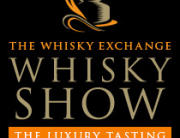 whiskyshow_main_logo1