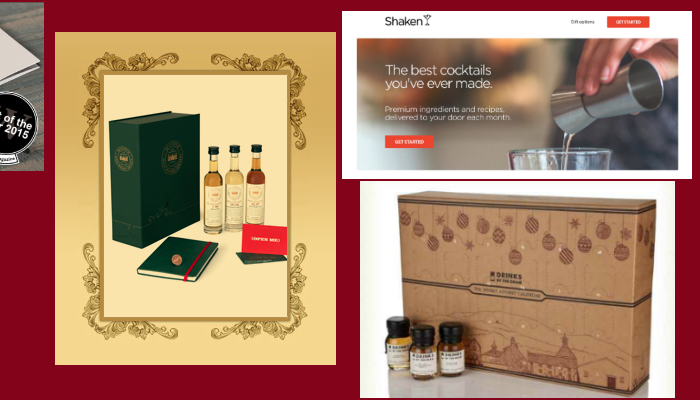 Christmas Whisky Wish List: What to Buy